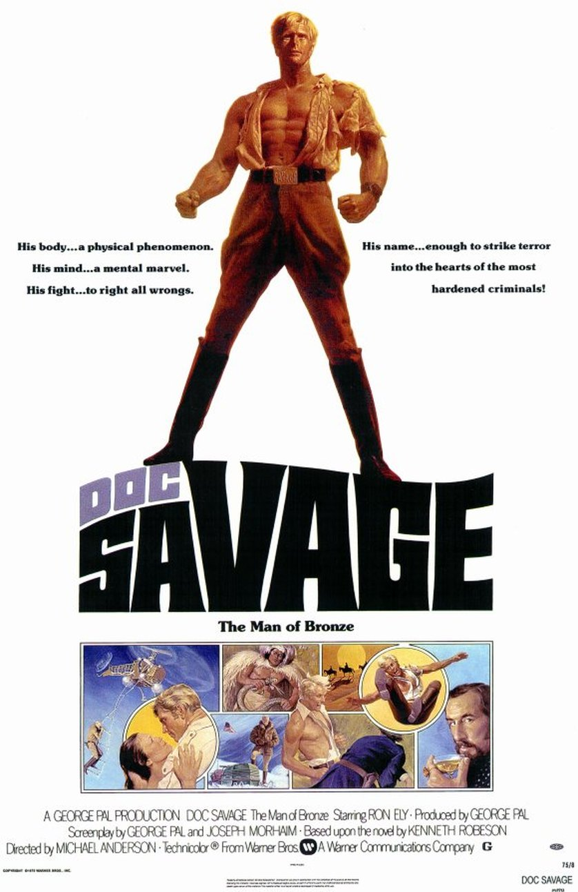 https://www.haley72.com/wp-content/uploads/2017/11/doc-savage-the-man-of-bronze-1975-movie-poster.jpg