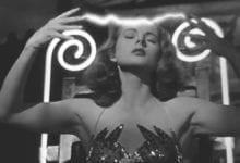 Photo of Nightmare Alley (1947)