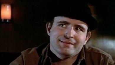 Photo of Joe (1970) Blows onto Blu-ray