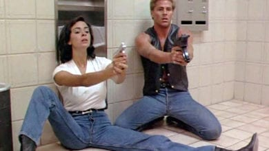Photo of Guns (1990)