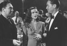 Photo of Phantom Lady (1944)