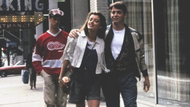 Photo of Ferris Bueller's Day Off (1986)