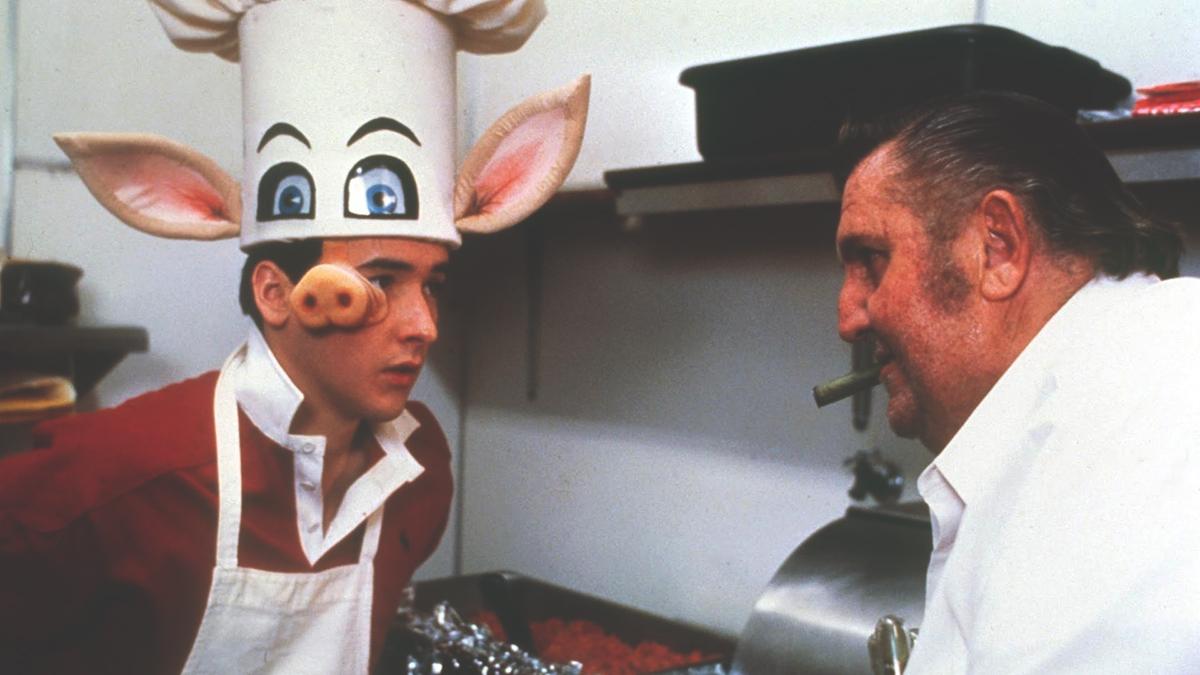 Better Off Dead (1985)