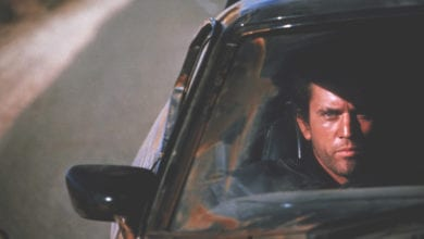 Photo of Mad Max 2: The Road Warrior (1981)