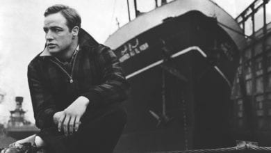 Photo of On The Waterfront (1954)