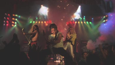 Photo of This Is Spinal Tap (1984)