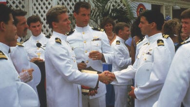 Photo of Top Gun (1986)