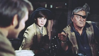 Photo of True Grit (1969)