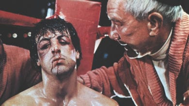 Photo of Rocky (1976)