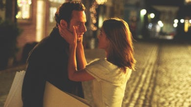 Photo of Love Actually (2003)