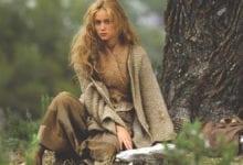 Manon des Sources (Manon of the Spring) (1986)