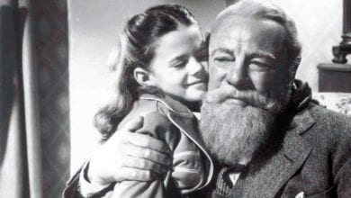 Photo of Miracle on 34th Street (1947) Spreads Christmas Cheer to Blu-Ray