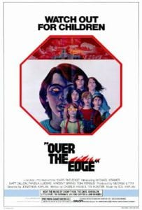 Over The Edge (1979)