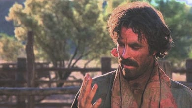 Photo of Quigley Down Under (1990) Shoots Up Some Blu-Ray