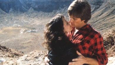 Photo of Starman (1984)