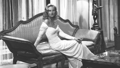 Photo of The Chase (1946) Drives Its Way onto Blu-Ray