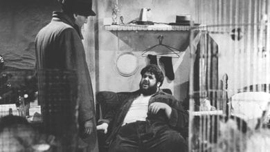 Photo of Blast of Silence (1961)