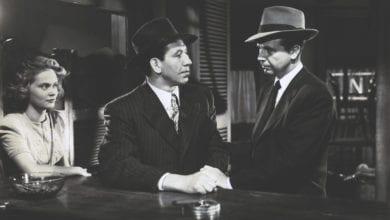 Photo of Murder, My Sweet (1944)