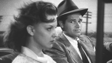 Photo of Detour (1945)