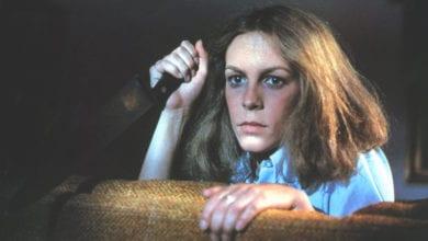 Photo of Halloween (1978)