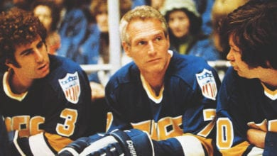 Photo of Slap Shot (1977)