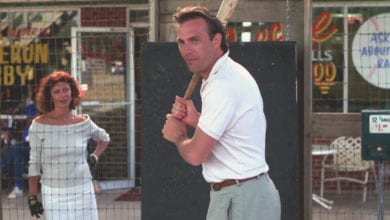 Photo of Bull Durham (1988)