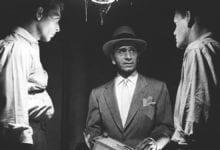 The Big Combo (1955)