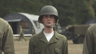 Photo of Captain America: The First Avenger (2011)