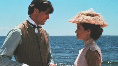 Photo of Somewhere In Time (1980)