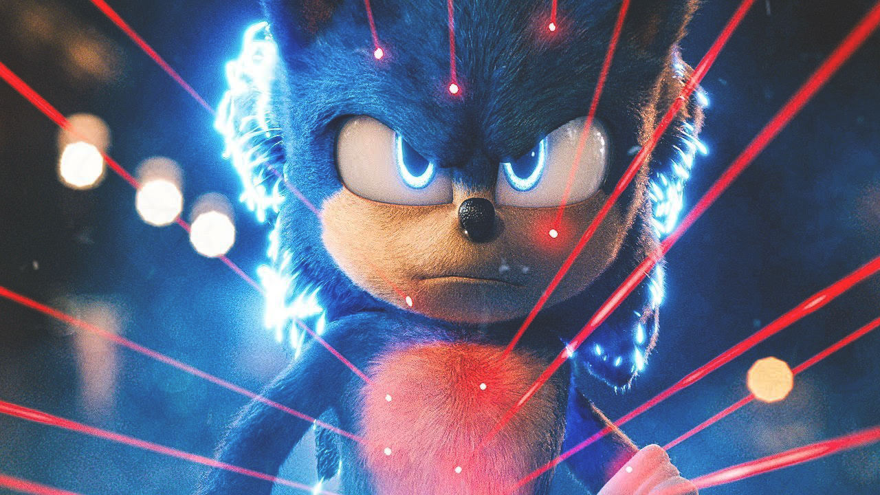 Sonic The Hedgehog 2020 Movie Summary And Film Synopsis On Mhm