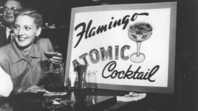 The Atomic Cafe (1982)