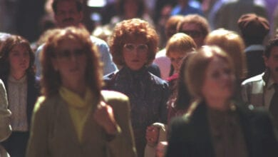 Photo of Tootsie (1982)