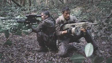 Photo of Predators (2010)