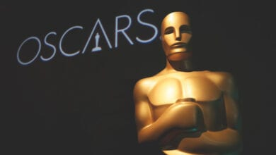 92nd Academy Awards Ceremony