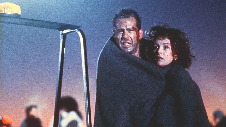 Die Hard 2 Die Harder 1990 Movie Summary And Film Synopsis On Mhm