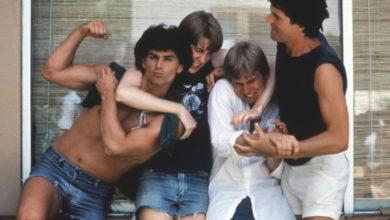 Photo of Spring Break (1983)