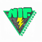 Nif Productions