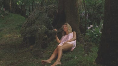 Photo of The Return of Swamp Thing (1989) is a glutton for more Blu-ray