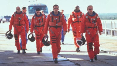 Photo of Armageddon (1998)