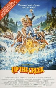 Up The Creek (1984)
