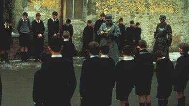 Photo of Au Revoir Les Enfants (Goodbye, Children) (1987) Gets Its Own Criterion