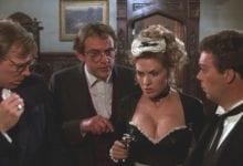 Clue (1985)