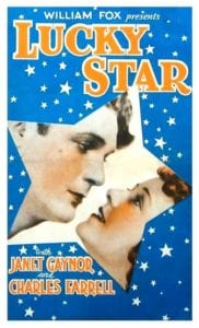Lucky Star (1929)