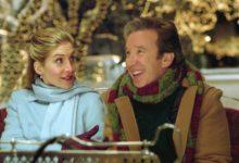 The Santa Clause 2 (2002)