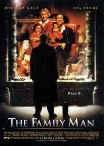 A Family Man (2000)