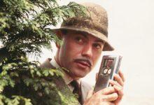 Inspector Clouseau (1968)