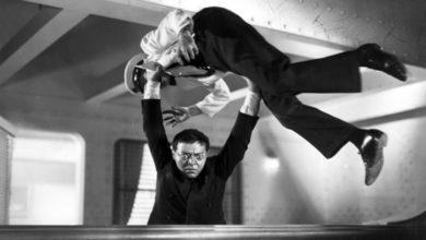 Think Fast, Mr. Moto (1937)
