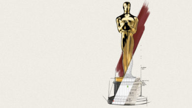 The 93rd Academy Awards Ceremony Predictions