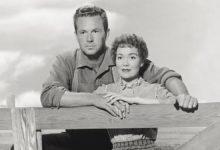 So Big (1953)