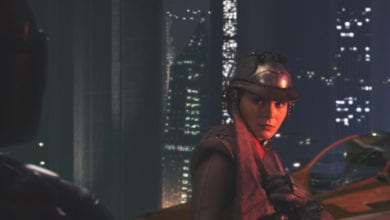 Top 5 Worst Characters in Star Wars